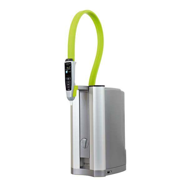 PURELAB Flex 3/4 小型纯水机
