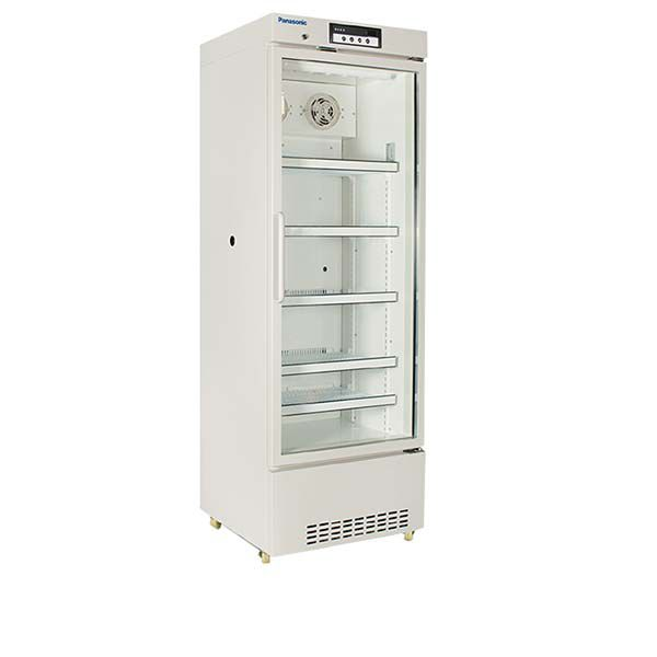 松下 Panasonic 2°C~8°C 低温保存箱 MPR-310 387L