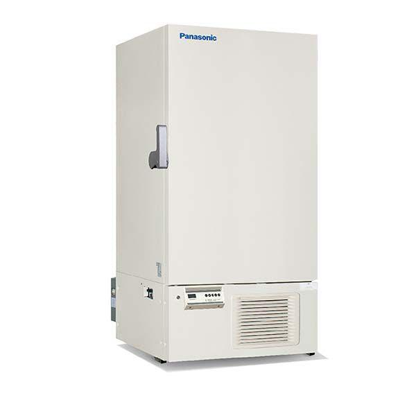 松下 Panasonic -50°C ~ -86°C 超低温保存箱 MDF-682 603L