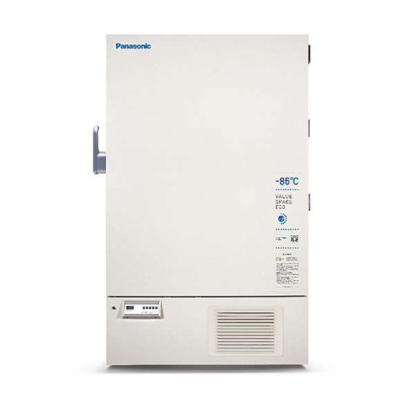 松下 Panasonic -50°C ~ -86°C 超低温保存箱 MDF-U880V 861L