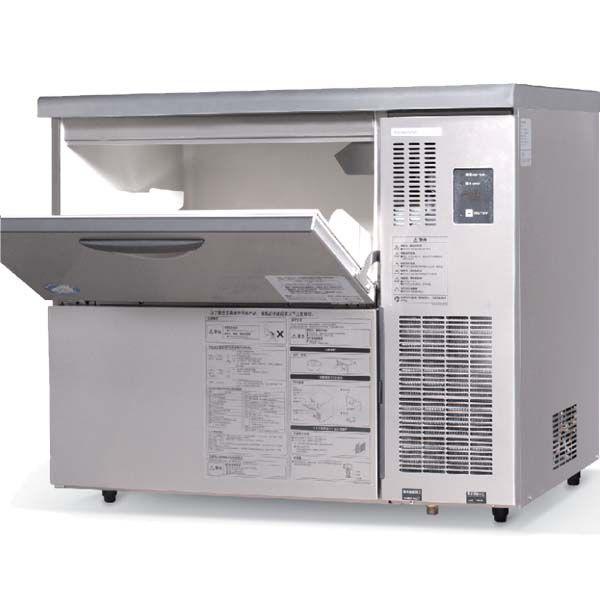 松下 Panasonic 碎花制冰机 SIM-F140LBDL (130kg/24h)(贮冰量46kg)