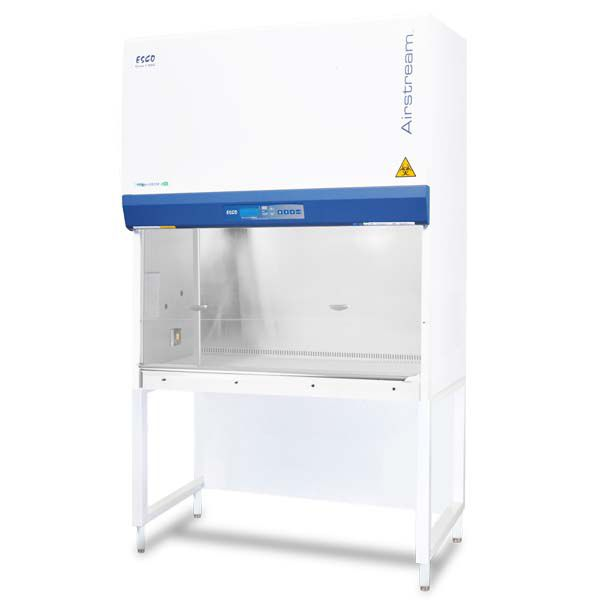 Airstream® B2型二级生物安全柜(全外排系统)
